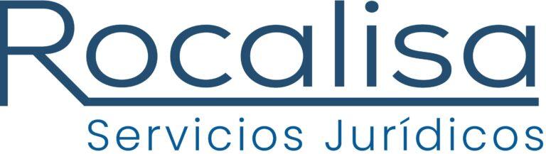 Rocalisa Abogados| Abogados en Donostia |Abogados Derecho Bancario | Reclamación Gastos Hipotecarios