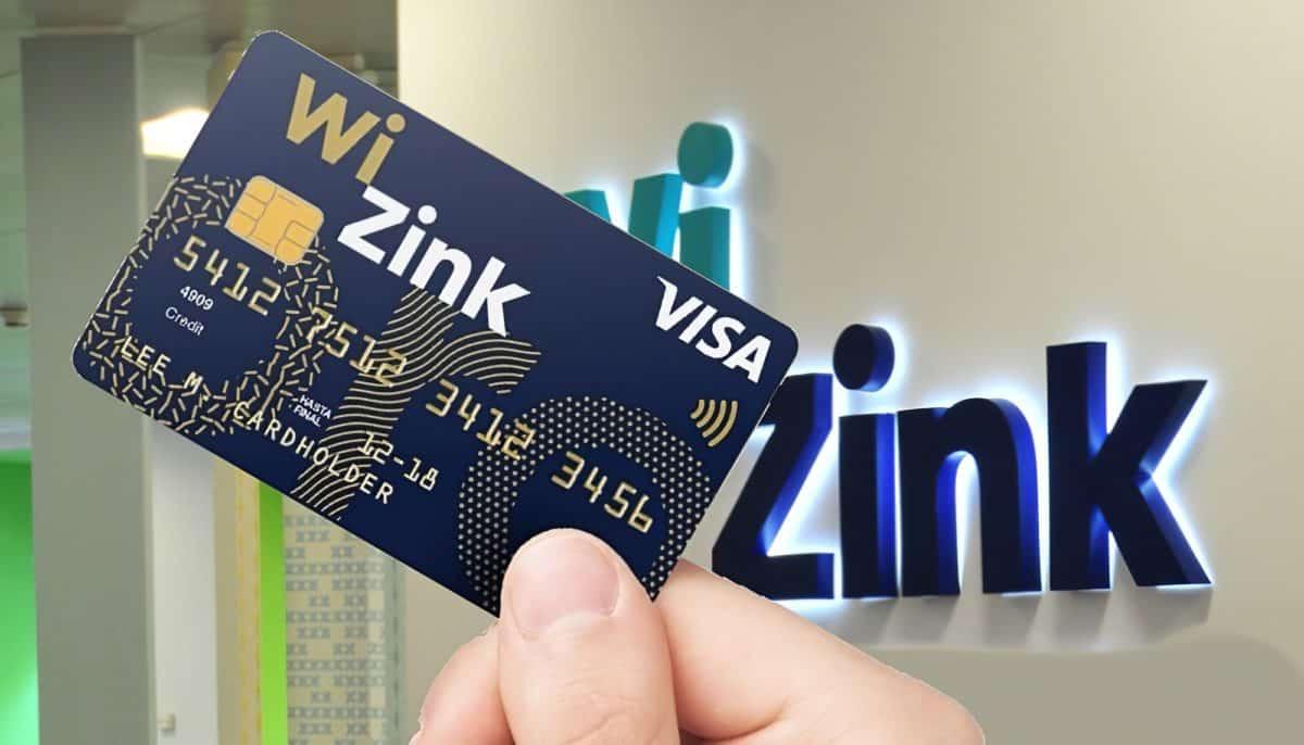 Cliente recupera 8.000€ tras anular el contrato con una tarjeta revolving Wizink